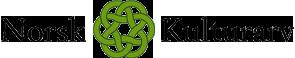 Norsk kulturarv logo
